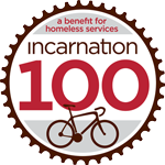 Incarnation 100 Logo