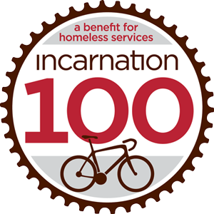 Incarnation 100 Retina Logo