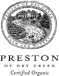 Preston Logo 12-07jps