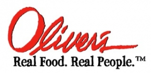 olivers color logo