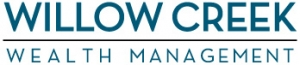 willow_creek_logo_lowres JPG (00214141xAACE3)