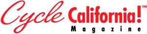 Cycle CA web logo CLR